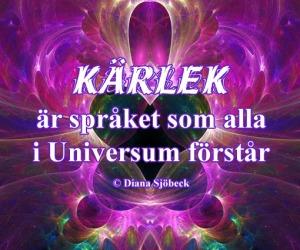 Universellt språk